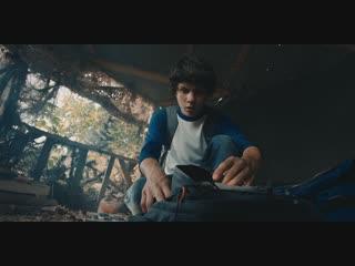 Ф.Р.Э.Д.И / F.R.E.D.I (2018) BDRip 1080p [vk.com/Feokino]