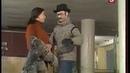 Формула памяти, телефильм, 1 серия. ЛенТВ, 1982 г.