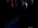 Мужской стриптиз Барнаул Ленин 89237945410 , стрипмэн Chimera ресторан казанова meanstrip мужскойстрип Eroticdance