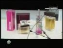 Как отличить подделку от настоящих парфюмов Программа Максимум на НТВ