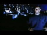 DJ Honda feat. Al Tariq, Beatnuts, Fat Joe &amp Problemz - Out For The Cash (US Version)