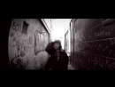 Dope D.O.D. - Gatekeepers Official Video