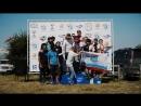 Чемпионат России по парапланеризму 2017 Pre-Paragliding World CupFull HD
