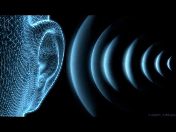 Звукоизоляция SR-GLUE НЕ ИМЕЕТ АНАЛОГОВ