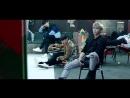 [VK] 180312 Wanna One (워너원) - 'BOOMERANG(부메랑)' MV Teaser