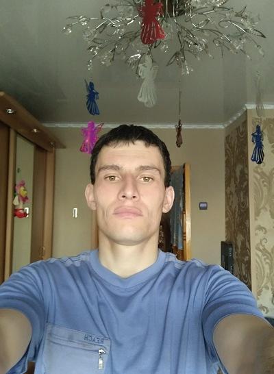 Александр Хазиахметов
