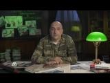 Захар Прилепин. Уроки русского. Урок №27_ Путин и медведь. Введение в русофобию