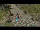 Стража Рассвета №2 Skyrim Special Edition (Легенда 225 MODS)