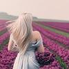 Женские мысли | Весна
