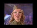 Лена Василёк - Песня из кинофильма Белорусский вокзал