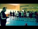 набор спортсменов в группу боевое самбо мма тайский бокс
