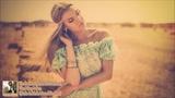 Timbaland feat. Keri Hilson - The Way I Are (Kizh &amp Rich-Mond Remix)