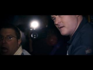Из Киши изгоняют дьявола - Дом с паранормальными явлениями (2013) - Момент из фильма