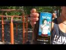 Моё мнение о соке Нони, отзыв Евгения Муромова Новосибирск