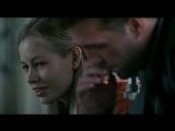 Бумер Фильм Второй - Я Свободен! (лучшие моменты из фильма) (1)