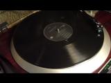 Pet Shop Boys - One More Chance (1987) vinyl