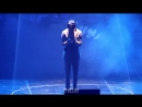 [PERF] 양요섭 Solo Concert - Its You