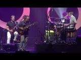 Lee Ritenour Waltz for Carmen Live at Java Jazz Festival 2018