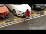 Funny videos __ funny fails __ funny moments __ try not to laugh
