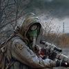 S.T.A.L.K.E.R The Path of War