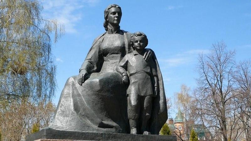 Опрос мнения граждан Ульяновска о переименовании площади Ленина