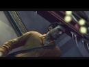 [LaGGeR] Mafia 2 № 5 - Закон Мёрфи