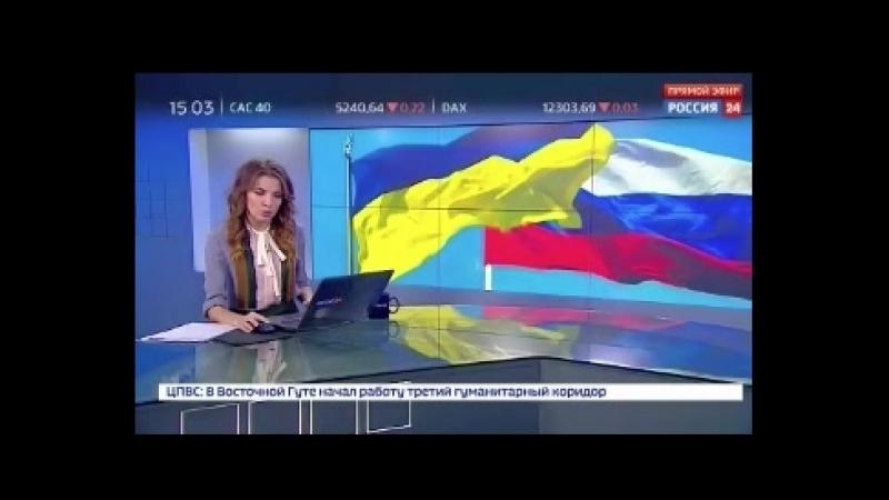 Азаров: Идиоты разорвали программу экономического сотрудничества с РФ