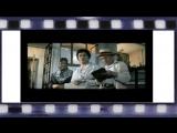 Фразы из фильмов ( 480 X 854 ).mp4