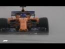 France 2018: Nothing stops Fernando