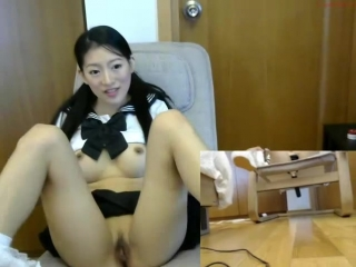 Freshly_in_love_Asian_couple_making_love_sex_videos_21