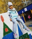 Наталья Арутюнян фото #12