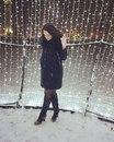 Полина Калуцкая фото #47