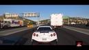 GTA 6 NEW 2018 ULTRA REALISTIC GRAPHICS 60FPS ULTRA REALISTIC GTA V PC MOD 👍 REDUX NaturalVision