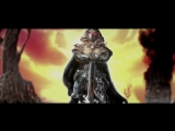 HAMMERFALL - Hector's Hymn (OFFICIAL MUSIC VIDEO).mp4