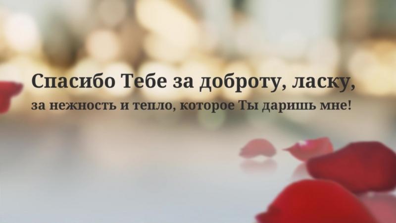 Ирина_Урбанович_1080p