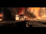 Prototype 2 - Game Trailer - The Red Zone