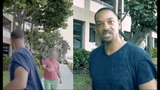 Will Smith Ready To Rumble After A Dude Told Him Jada Pinkett Is Gorgeous