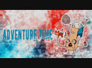 「 ᴄᴜ」 Adventure Time amv1
