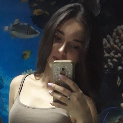 Аня Болог