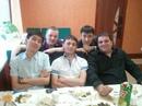 Рашид Хатуев фото #10