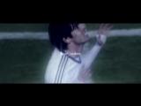 ᴇᴘɪс video#7