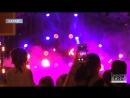 Іноземні музиканти привітали харків'ян