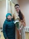Гульшат Халимова-Гимадиева фото #9
