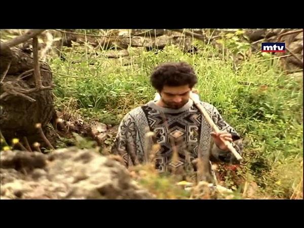 Religious Specials - 29032018 - Estefan Nehme Documentary