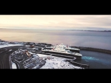 DJI MAVIC AIR - Best Footage