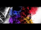 Juicy J, Wiz Khalifa, Ty Dolla $ign - Shell Shocked ft. Kill The Noise Madsoni