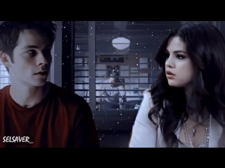 Selena Gomez / Dylan O'Brien