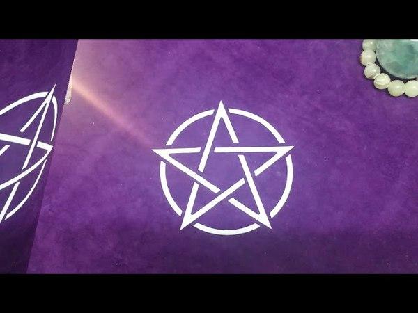 Прогноз с 7 по 13 мая 2018 года для всех знаков зодиака 4 Стихий