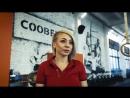 Промо-ролик для Анны Гущиной и Татьяны Александровой о проекте по преображению души и тела
