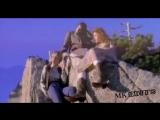 Wilson Phillips Hold On (1990)
